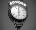 taborcity_001
