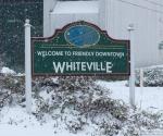whitevillesnow2011_11