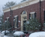 whitevillesnow2011_09
