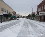 whitevillesnow2014_1