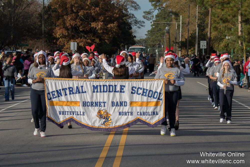 christmasparade2015-12