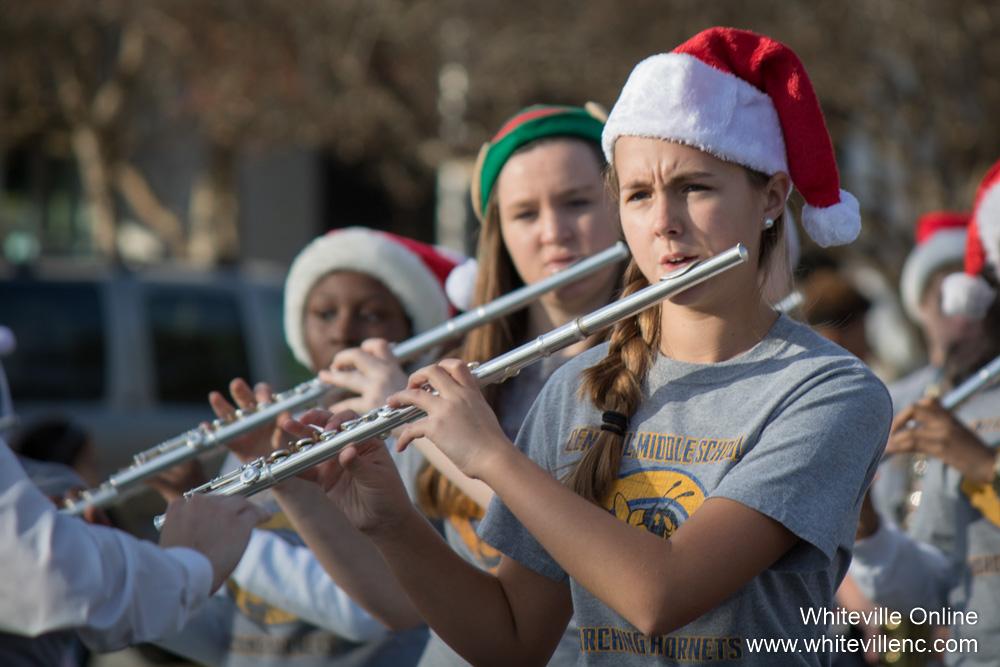 christmasparade2015-13