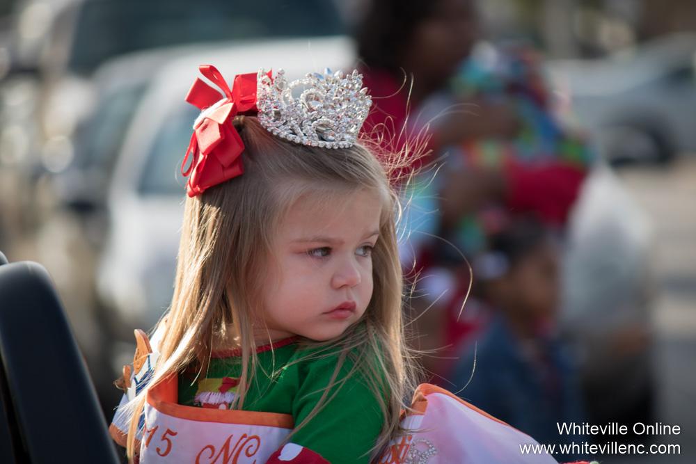 christmasparade2015-25