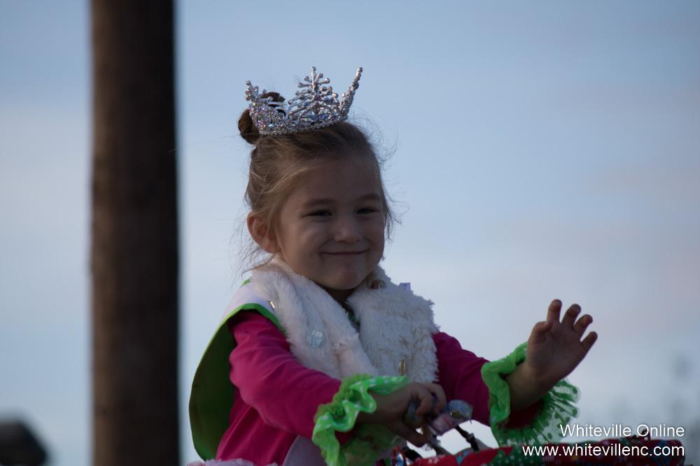 christmasparade2015-84
