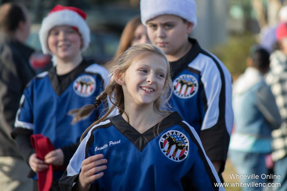 christmasparade2015-95
