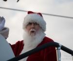 christmasparade2015-115