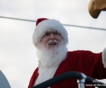christmasparade2015-116