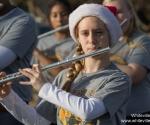 christmasparade2015-15