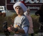 christmasparade2015-18