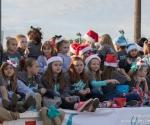 christmasparade2015-31