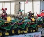 christmasparade2015-38