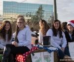christmasparade2015-44