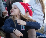 christmasparade2015-49