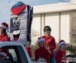 christmasparade2015-60