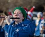 christmasparade2015-64