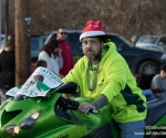christmasparade2015-88