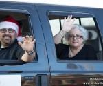christmasparade2015-91
