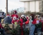 christmasparade2015-92