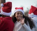 christmasparade2015-103