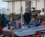 christmasparade2015-111