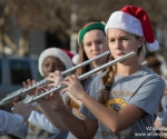 christmasparade2015-13