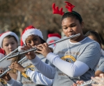 christmasparade2015-14