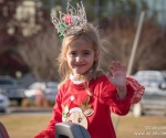 christmasparade2015-24