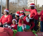 christmasparade2015-26