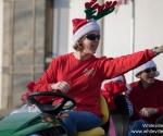 christmasparade2015-39