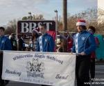 christmasparade2015-62