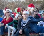 christmasparade2015-79
