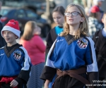 christmasparade2015-96