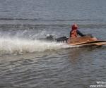 Hydroplane Boat Race 2014