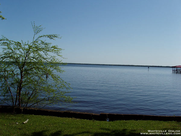 lake waccamaw latino personals Complete demographic breakdown for lake waccamaw, nc columbus county including data on race, age, education, home values, rent, and more.