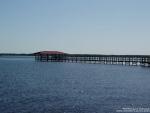 Lake Waccamaw