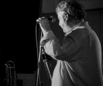 liveafterfivespring2014_04
