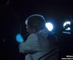 liveafterfivespring2014_15