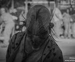 yamfest2014_21