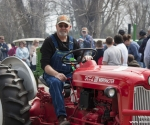 farmfest2015_052.jpg