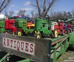 farmfest2015_100.jpg