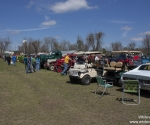farmfest2015_101.jpg