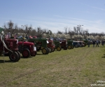 farmfest2015_110.jpg