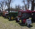 farmfest2015_111.jpg