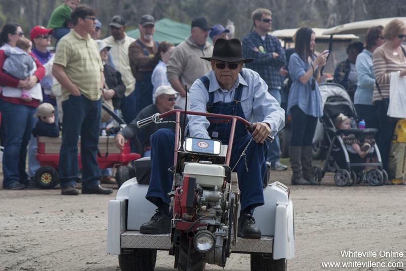 farmfest2015_018.jpg