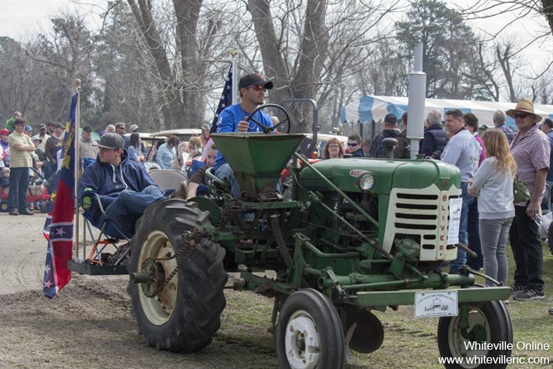 farmfest2015_022.jpg