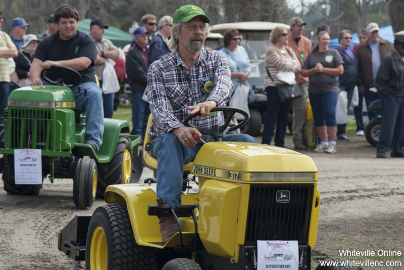 farmfest2015_042.jpg