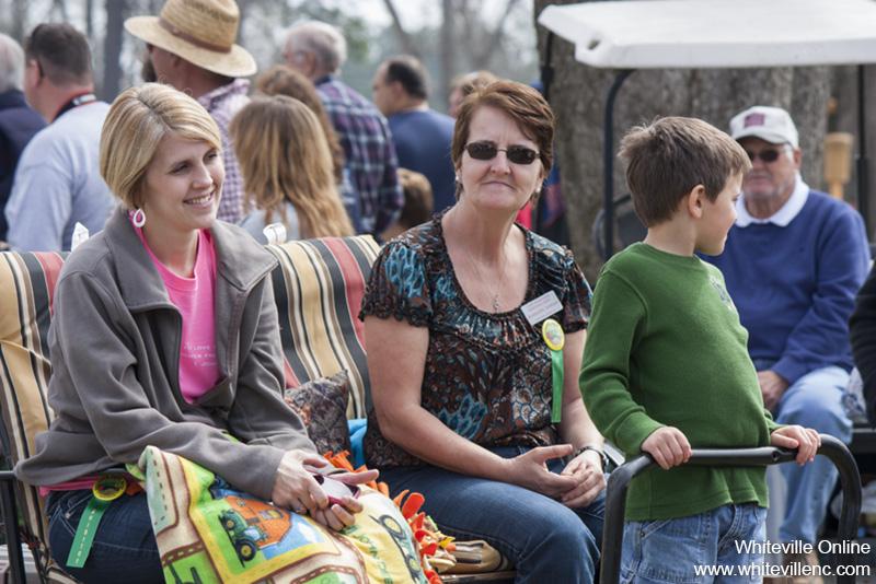 farmfest2015_059.jpg