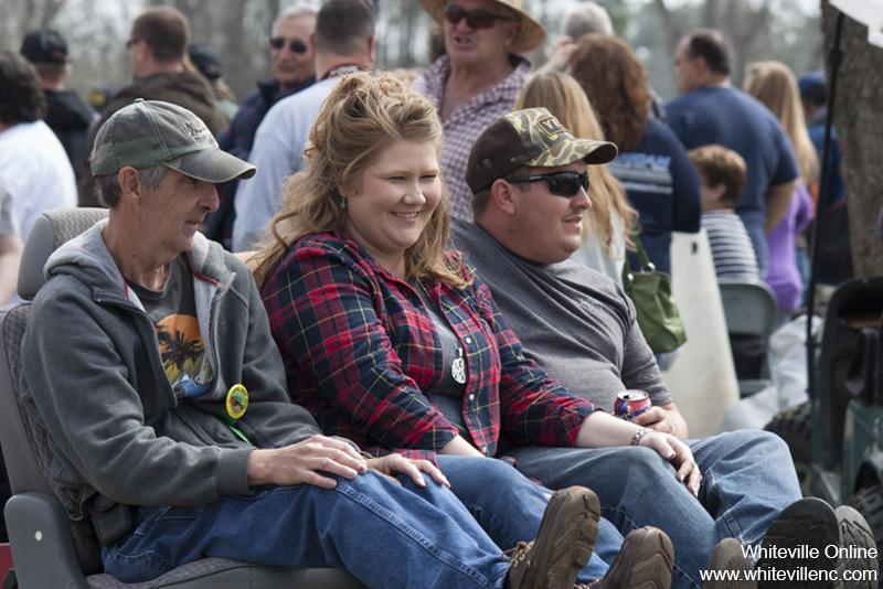 farmfest2015_060.jpg