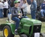 farmfest2015_040.jpg
