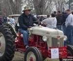 farmfest2015_048.jpg